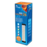 AQUATLANTIS Eclairage 40 LED