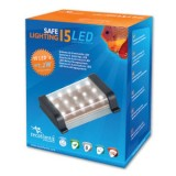 AQUATLANTIS Eclairage 15 LED