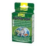 TETRA AlgoStop depot - Anti-algues pour aquarium