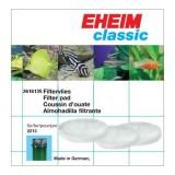 Coussin de ouate pour filtre EHEIM Classic 250