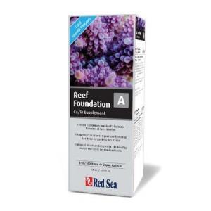 REDSEA Reef Foundation A
