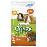 VETSELE-LAGA Crispy Pellets Guinea Pigs