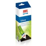 JUWEL Silexo - Colle silicone noir pour aquarium