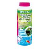 DENNERLE Eliminateur d'algues filamenteuses Rapid 500g