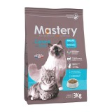 MASTERY Cat Adult Duck 400g