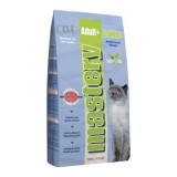 MASTERY Cat Adult Olive Oil - Croquettes pour chat