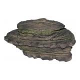 DENNERLE NanoDecor Crusta Stone