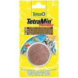 TETRA TetraMin Holiday - Nourriture vacances pour poissons tropicax