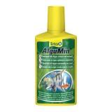 TETRA AlguMin - Anti-algues pour aquarium