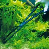 JBL CombiFix - Pince pour plantes d'aquarium