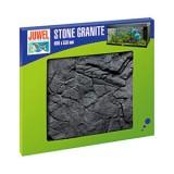 JUWEL Stone Granite - Fond relief pour aquarium