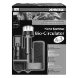 DENNERLE Mousse BioCirculator