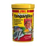 JBL NovoTanganijka - Aliment pour cichlidés africains