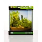 DENNERLE NanoCube 20 litres