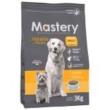 MASTERY Dog Adult Essential Maintenance - Croquettes pour chien adulte