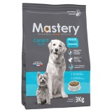 MASTERY Dog Adult Sensitive Skin N' Intestine - Croquettes pour chien sensible