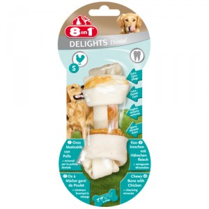 8IN1 Delight Os Dental