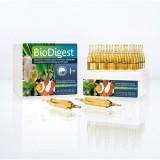 PRODIBIO BioDigest - Bactéries pour aquarium