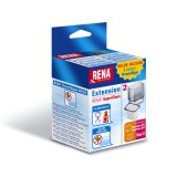 RENA Extension SuperClean 60/90