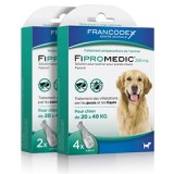 FRANCODEX FiproMedic pour grand chien