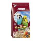 PRESTIGE Premium Perruches - Mélange pour perruche ondulées
