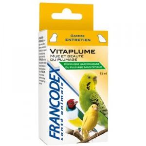 FRANCODEX VitaPlume