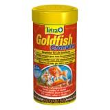 TETRA Goldfish Granules pour poisson rouge