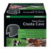 DENNERLE NanoDecor Crusta Cave
