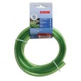 EHEIM Tuyau à eau vert pour aquarium