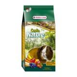 CAVIA NATURE Aliment complet pour cochon d'Inde