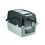 Caisse de transport Gulliver 4 IATA pour chien