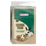 VERSELE-LAGA Litière copeaux pour lapins et rongeurs