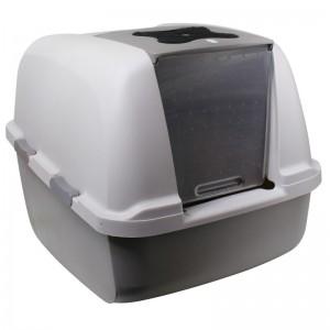 CAT IT Maison de toilette Jumbo