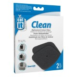 CAT IT recharge filtre charbon pour maison de toilette