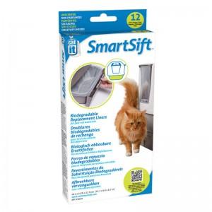 CAT IT SmartSift sacs pour tiroir