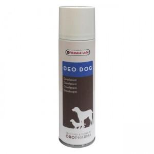 OROPHARMA Deo Dog