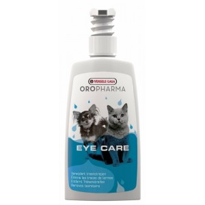 OROPHARMA Eye Care