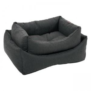ZOLUX Castle Sofa gris