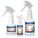 FRANCODEX Fiproline Spray anti-parasitaire pour chien et chat