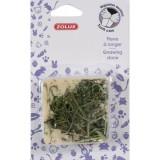 ZOLUX Pierre minérale aux herbes pour rongeur