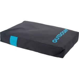 ZOLUX Cargo Coussin ouate pour chien