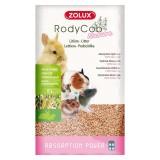 ZOLUX Rody'Cob Nature - Litière de maïs pour rongeur