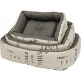 ZOLUX Cargo Corbeille cosy pour chien