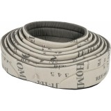 ZOLUX Cargo Corbeille ovale pour chien
