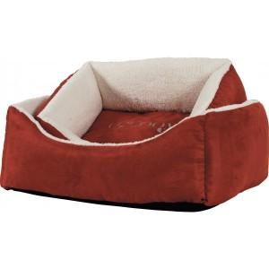 ZOLUX Cocoon Sofa terracota