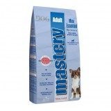 MASTERY Dog Adult Mini Essential Maintenance - Croquettes pour petit chien adulte