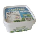 MUZO Herbe fraîche dépurative pour chat