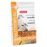 ZOLUX NutriMeal Tourterelles - Aliment complet