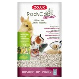 ZOLUX Litiere RodyCob Clump pour rongeur