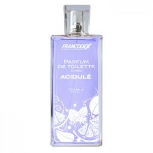 FRANCODEX Parfum Acidulé chien